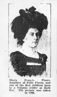 http://members.home.nl/madams/Images/MariaFrancisFlorez.jpg