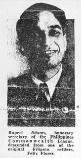 http://members.home.nl/madams/Images/RupertAdams.jpg